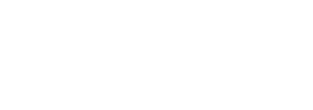 Registers of Scotland logo